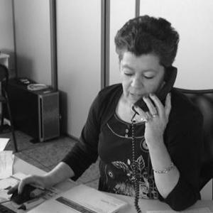 Aline Fréry - Facturation